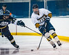 2016-11-20-NAVY-Hockey-vs-JCU-11