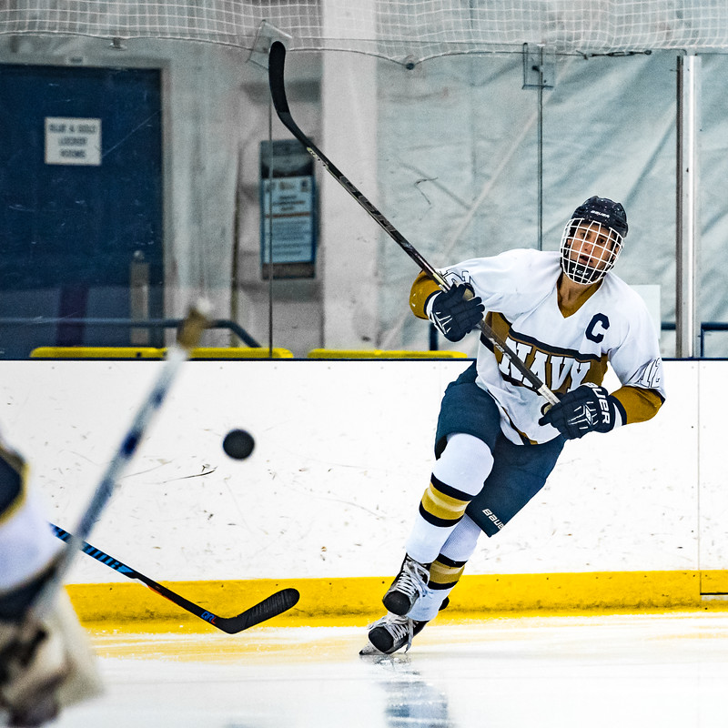 2016-11-20-NAVY-Hockey-vs-JCU-50