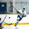 2016-11-20-NAVY-Hockey-vs-JCU-50