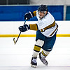 2016-11-20-NAVY-Hockey-vs-JCU-118