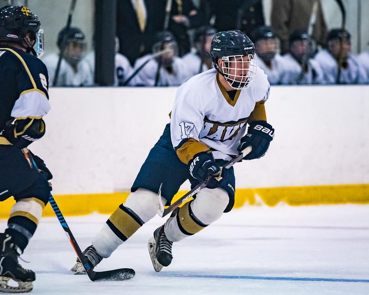 2016-11-20-NAVY-Hockey-vs-JCU-26