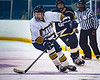 2016-11-20-NAVY-Hockey-vs-JCU-76