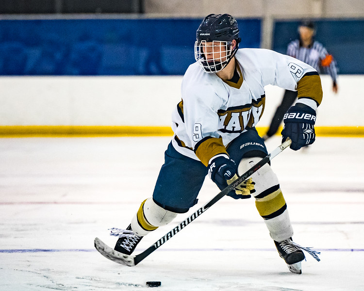 2016-11-20-NAVY-Hockey-vs-JCU-253