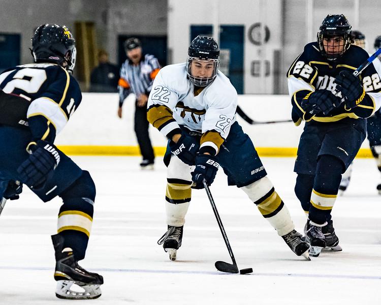 2016-11-20-NAVY-Hockey-vs-JCU-308