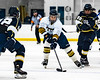 2016-11-20-NAVY-Hockey-vs-JCU-308