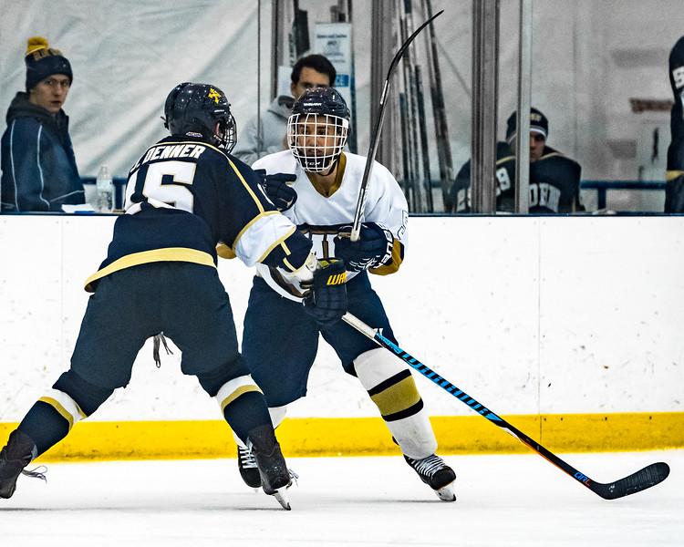 2016-11-20-NAVY-Hockey-vs-JCU-301