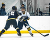 2016-11-20-NAVY-Hockey-vs-JCU-301