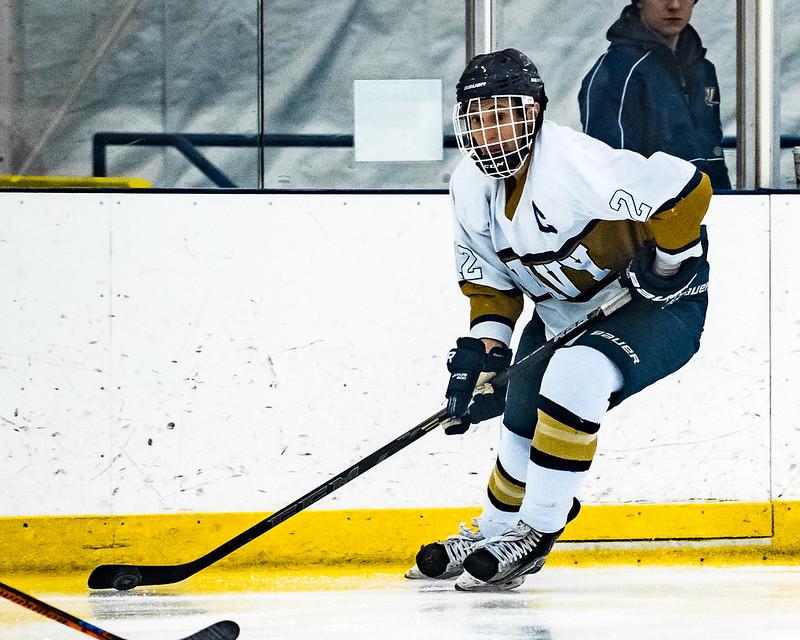 2016-11-20-NAVY-Hockey-vs-JCU-47