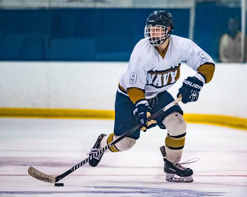 2016-11-20-NAVY-Hockey-vs-JCU-24