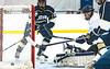 2016-11-20-NAVY-Hockey-vs-JCU-248