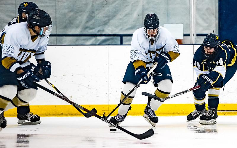2016-11-20-NAVY-Hockey-vs-JCU-144