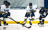 2016-11-20-NAVY-Hockey-vs-JCU-144