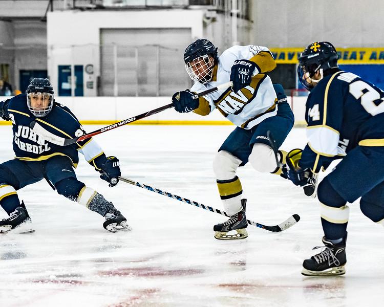 2016-11-20-NAVY-Hockey-vs-JCU-63