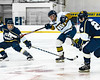 2016-11-20-NAVY-Hockey-vs-JCU-63