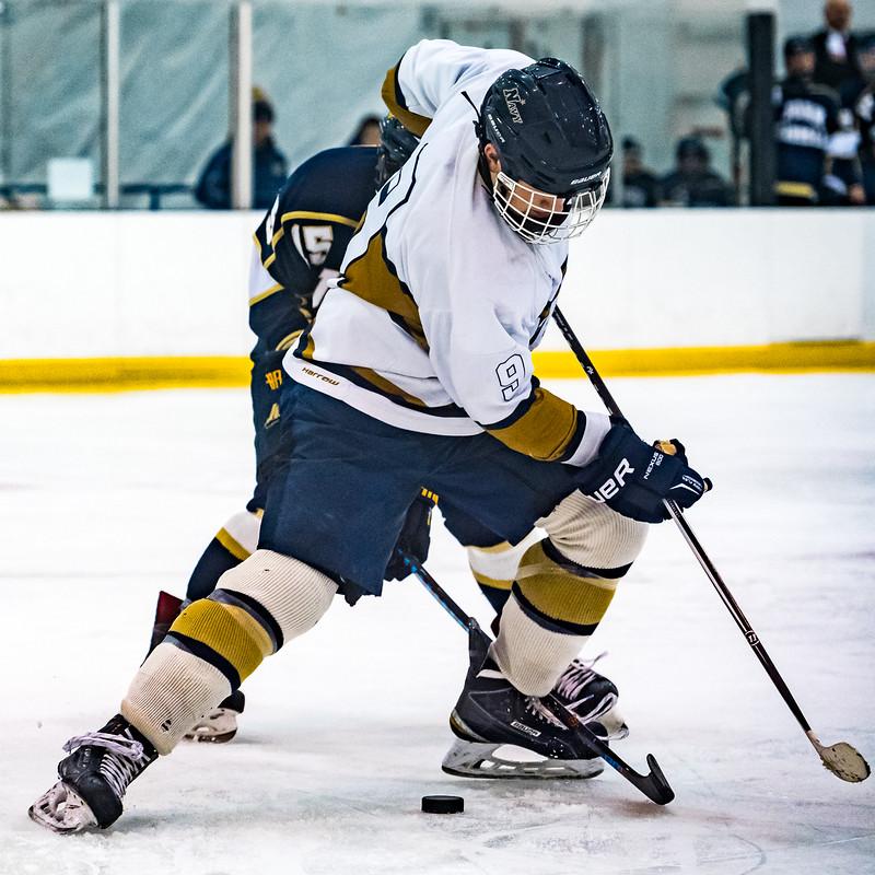2016-11-20-NAVY-Hockey-vs-JCU-206