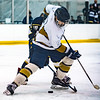 2016-11-20-NAVY-Hockey-vs-JCU-206