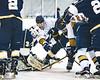 2016-11-20-NAVY-Hockey-vs-JCU-257
