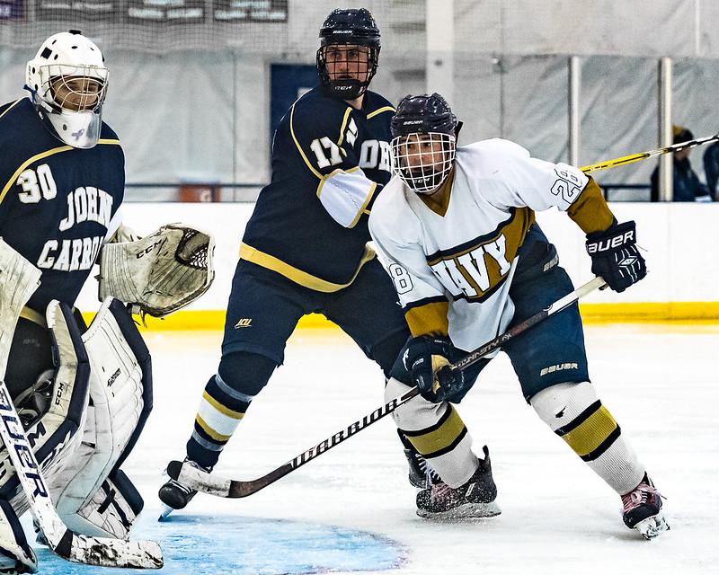 2016-11-20-NAVY-Hockey-vs-JCU-193