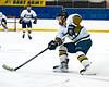 2016-11-20-NAVY-Hockey-vs-JCU-254