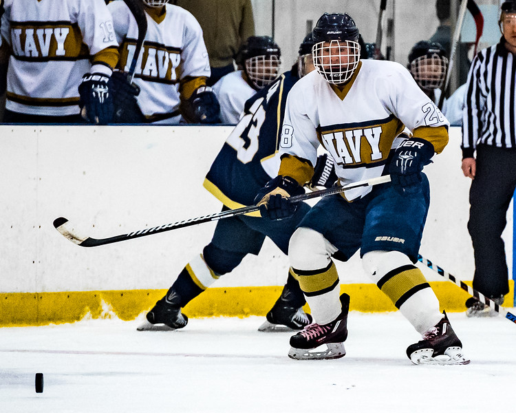 2016-11-20-NAVY-Hockey-vs-JCU-119