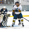 2016-11-20-NAVY-Hockey-vs-JCU-204