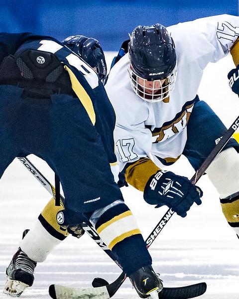 2016-11-20-NAVY-Hockey-vs-JCU-41