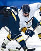 2016-11-20-NAVY-Hockey-vs-JCU-41