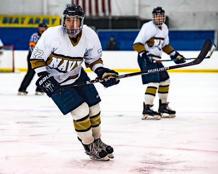 2016-11-20-NAVY-Hockey-vs-JCU-91