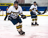 2016-11-20-NAVY-Hockey-vs-JCU-91