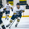 2016-11-20-NAVY-Hockey-vs-JCU-29