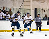 2016-11-20-NAVY-Hockey-vs-JCU-120