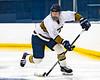 2016-11-20-NAVY-Hockey-vs-JCU-182