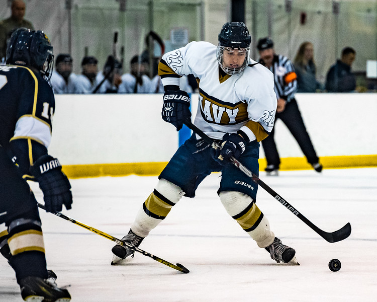 2016-11-20-NAVY-Hockey-vs-JCU-112
