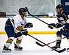 2016-11-20-NAVY-Hockey-vs-JCU-157