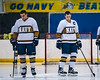 2016-11-20-NAVY-Hockey-vs-JCU-5