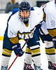 2016-11-20-NAVY-Hockey-vs-JCU-177