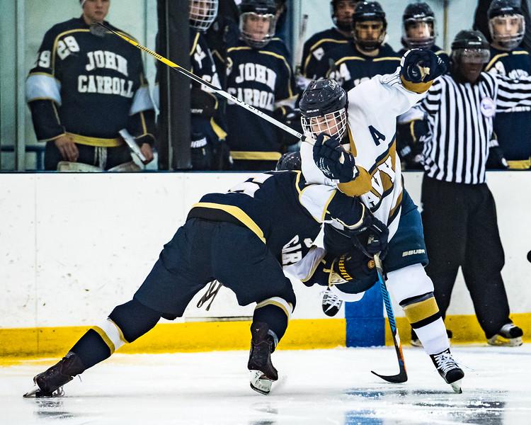 2016-11-20-NAVY-Hockey-vs-JCU-53