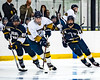 2016-11-20-NAVY-Hockey-vs-JCU-44