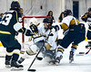 2016-11-20-NAVY-Hockey-vs-JCU-166
