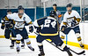 2016-11-20-NAVY-Hockey-vs-JCU-251