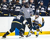 2016-11-20-NAVY-Hockey-vs-JCU-52