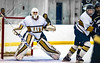 2016-11-20-NAVY-Hockey-vs-JCU-169