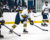 2016-11-20-NAVY-Hockey-vs-JCU-133