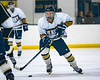 2016-11-20-NAVY-Hockey-vs-JCU-28
