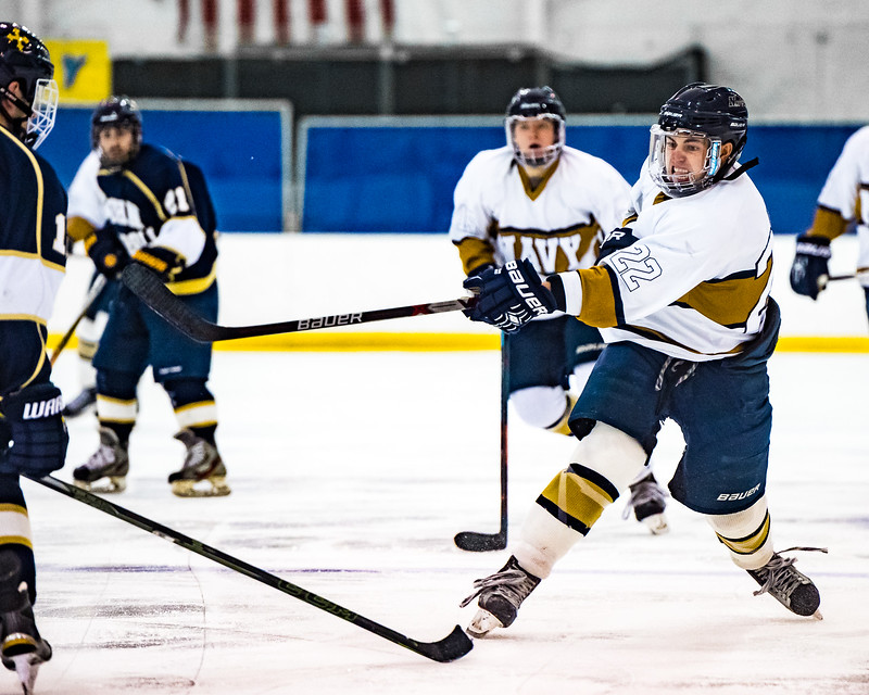 2016-11-20-NAVY-Hockey-vs-JCU-224