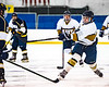 2016-11-20-NAVY-Hockey-vs-JCU-224