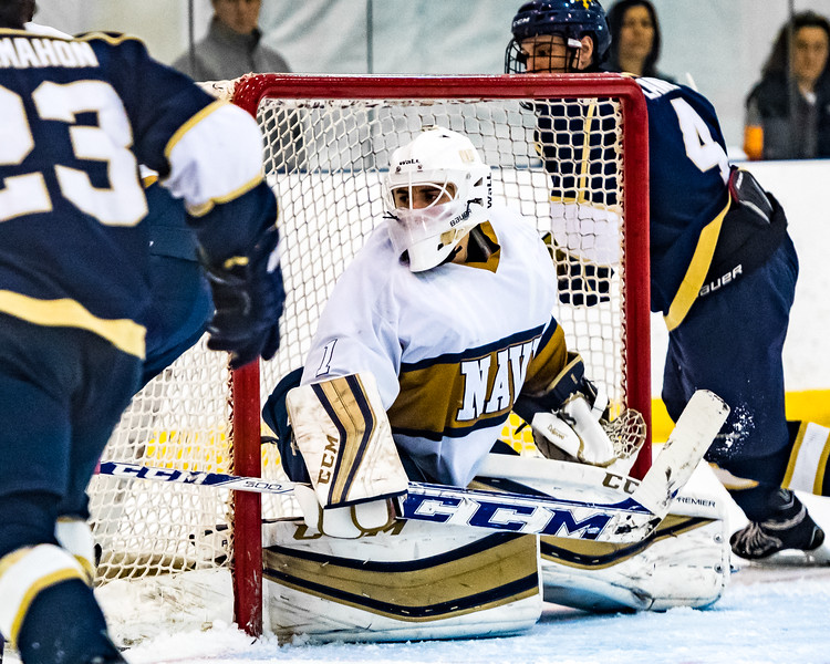 2016-11-20-NAVY-Hockey-vs-JCU-167