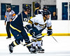 2016-11-20-NAVY-Hockey-vs-JCU-305