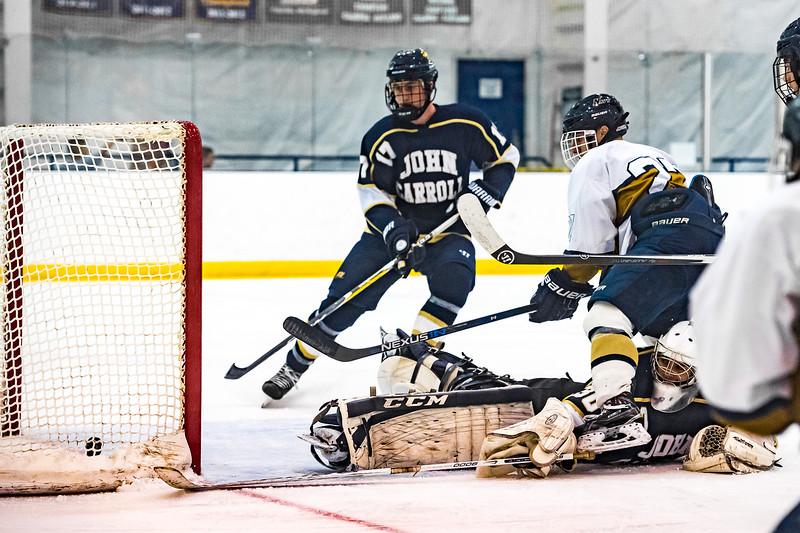 2016-11-20-NAVY-Hockey-vs-JCU-247