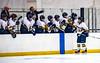 2016-11-20-NAVY-Hockey-vs-JCU-154